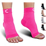 Plantar Fasciitis Socks with Arch Support for Men &...