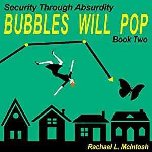 Bubbles Will Pop Audiobook