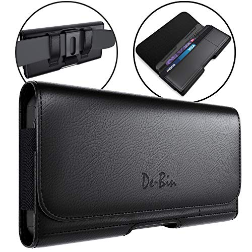 De-Bin iPhone 11 Pro