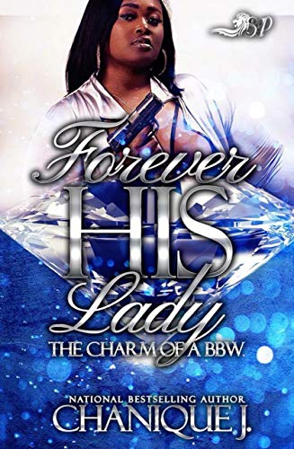 Bbw charm