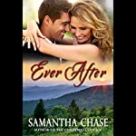 Ever After: The Christmas Cottage, Book 2 | Samantha Chase