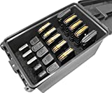 MTM Tactical Mag Can Multi Mag for 223/5.56