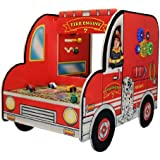 Anatex Fire Engine Activity Center # FEA7702