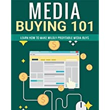 Media Buying For Beginners