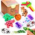 Special Needs Developmental Toys