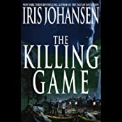 The Killing Game | Iris Johansen