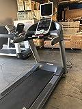 Precor 954i Experience Series Treadmill