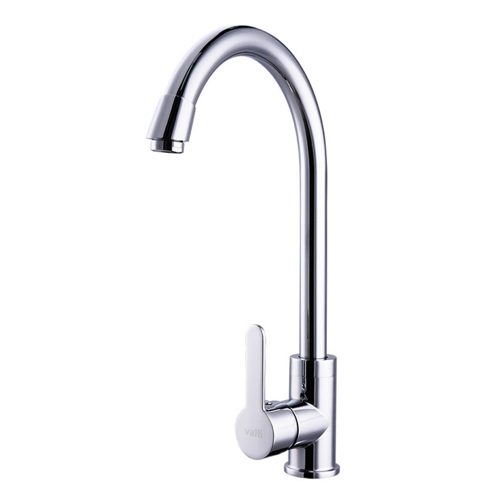 Gyps Faucet Basin Mixer Tap Waterfall Faucet Antique Bathroom Kitchen faucet to redate the dish washing basin cold water tap slots,Mixer Tap Bathroom Tub Lever Faucet