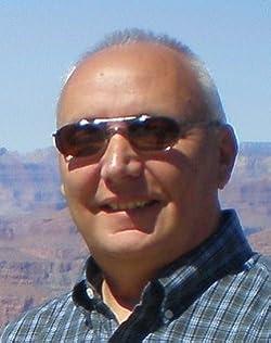 John L. Betcher