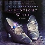 The Midnight Witch | Paula Brackston