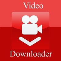 Zeka Youtube Downloader
