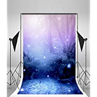 Photography Background Vinyl 5x7ft Backdrop Studio Props Dream Scenes Personal Photo Best Choice
