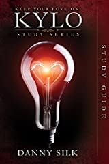 Keep Your Love On - KYLO Study Guide (Keep Your Love on Study Series) Paperback