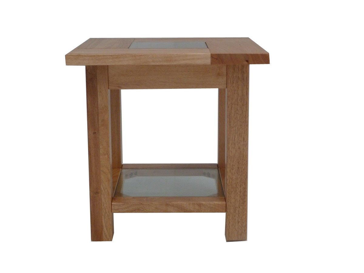 pottery barn bench style office desk rustic. Eldridge Natural Wood End Table With Glass: Amazon.co.uk: Kitchen \u0026 Home Pottery Barn Bench Style Office Desk Rustic