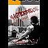 Masterpiece (Adrenaline Series Book 3)