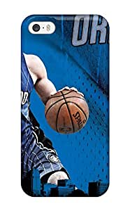 Best orlando magic nba basketball NBA Sports & Colleges colorful iPhone 5/5s cases