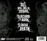 I Coose Death