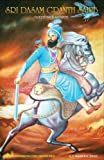 Sri Dasam Granth Sahib: Questions and Answers