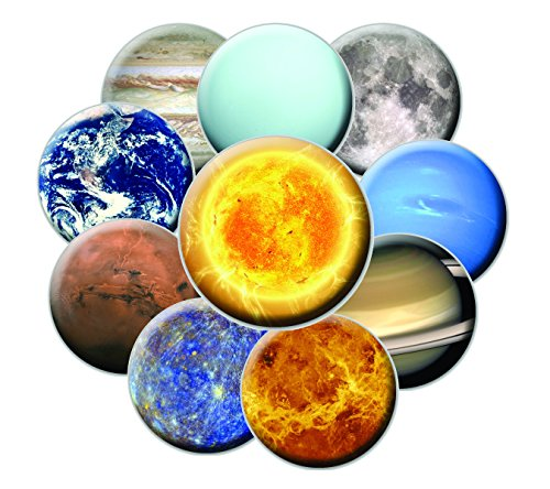 10-planetary-fridge-magnets-planet-magnet-set-space-magnet-set-solar-system-magnets-astronomy-magnet