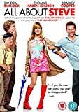 All About Steve [Import anglais]