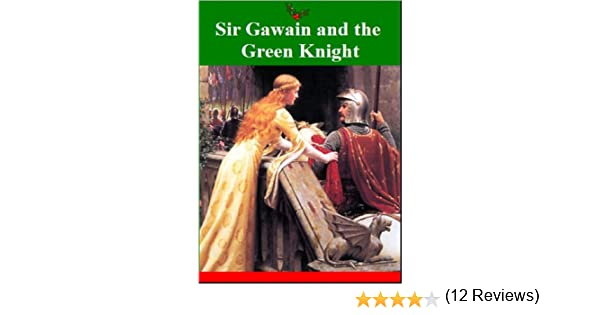 Sir gawain and the green knight ebook anonymous amazon sir gawain and the green knight ebook anonymous amazon kindle store fandeluxe Image collections