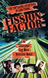 """Fission Factor, """"Lonesome"""" Lee West, 1463445660"""