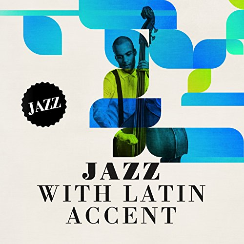 Jazz with Latin Accent