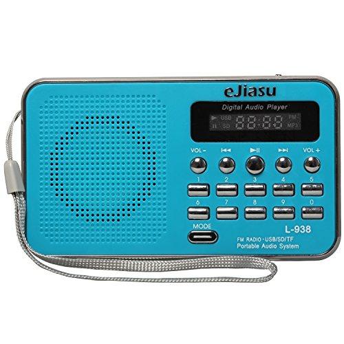 ejiasu-mini-digital-portable-fm-radio-support-mp3-music-player-tf-sd-card-usb-port-led-screen-displa