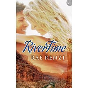RiverTime Audiobook