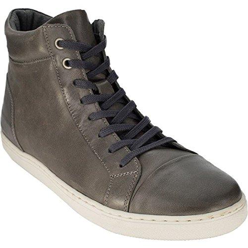 [ロバートウェイン] メンズ スニーカー Daxton High Top Sneaker [並行輸入品] B07DHQHN9J