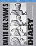 Cover Image for 'David Holzman's Diary: Special Edition'