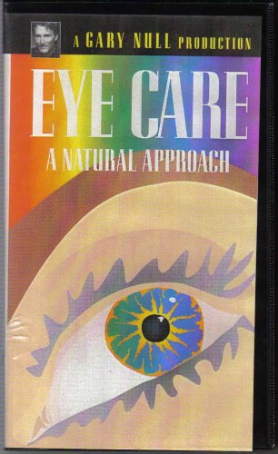 Eye Care And Associates