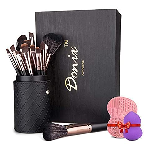 amazon españa maquillaje set
