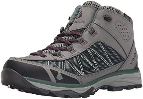 Vasque Women s Monolith Hiking Boot