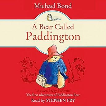 "「A Bear Called Paddington」の画像検索結果"""