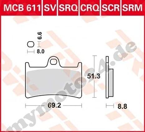 tasto sintonizzatore interno 20 x M12X1.5 per Vauxhall 65. RUOTA in lega Wobble BULLONI