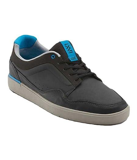 Unisex Inscribe Lxvi Skate Sneakers