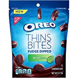 Wonder filled Oreo is milk's favorite cookie, and people aren't far behind. Whether you're craving the classic taste of childhood or wanting to delight in fun new flavors, there's an Oreo Sandwich Cookie waiting to tease your taste buds. Twis...