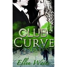 Credit (Club Curve Book 3)