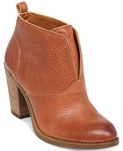 Lucky Womens Ehllen Boot Toffee 4UoxwfIU