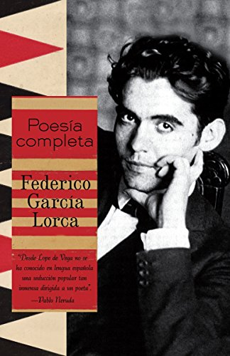 Poesia completa / Complete Poetry (Spanish Edition)