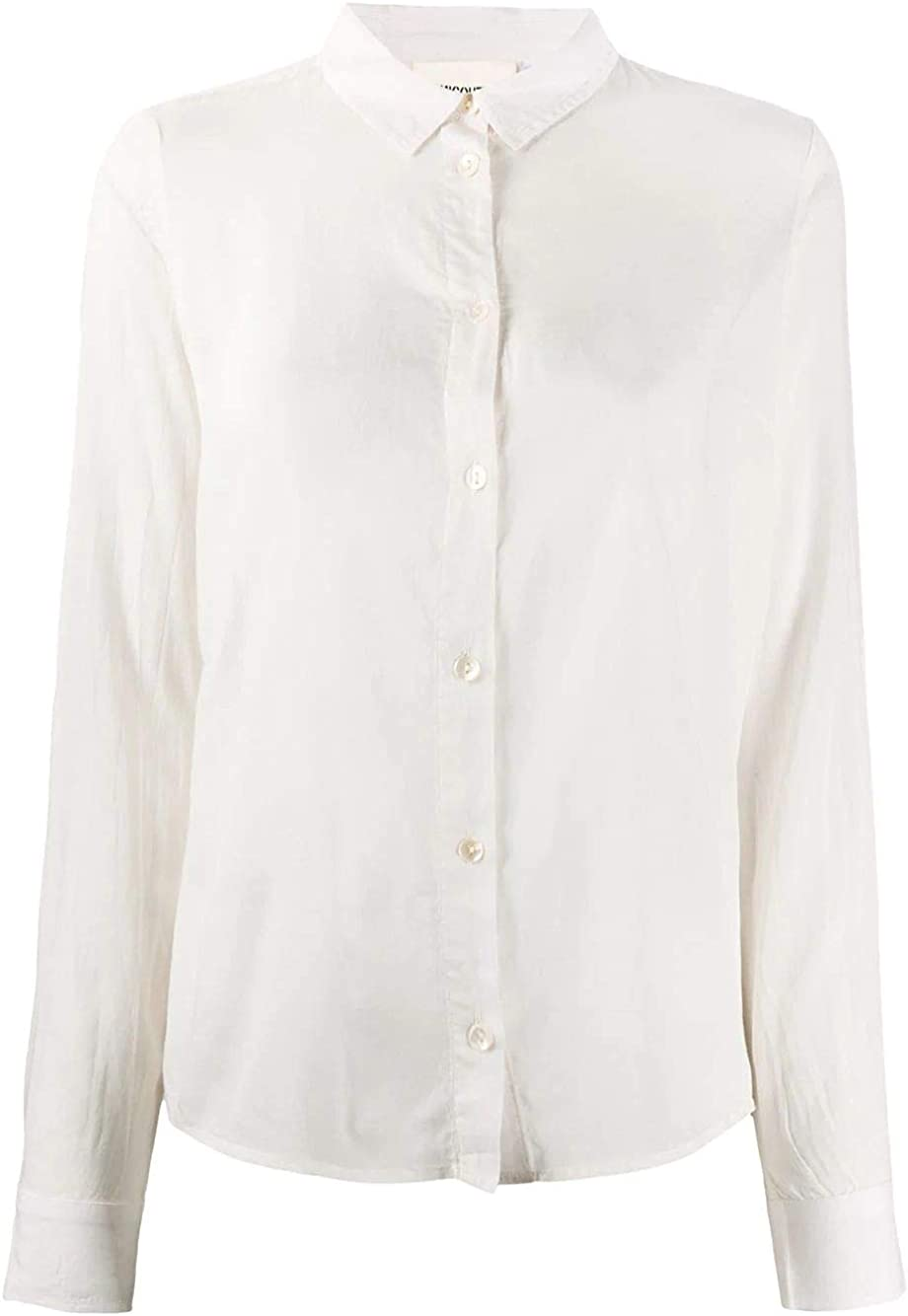 Semi-Couture Y0SI06A400 - Camiseta de Manga Corta para Mujer ...