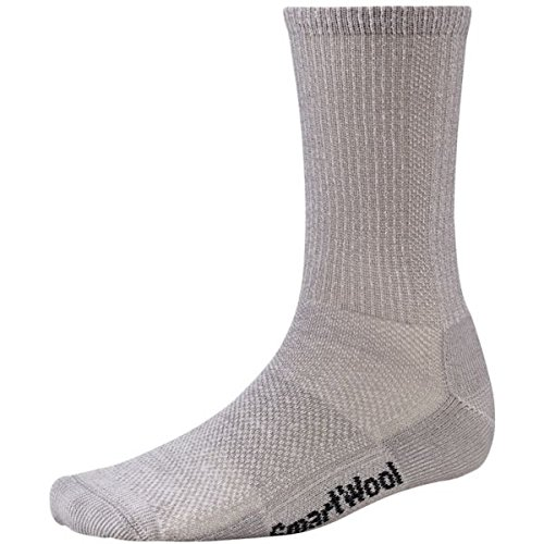 SmartWool Hike Ultra Lt Crew product image