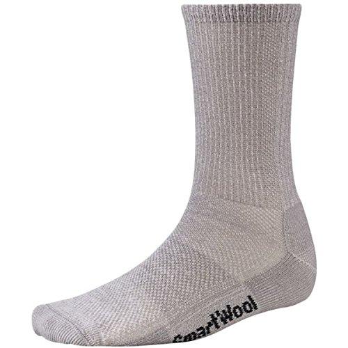 Smartwool Mens Ultra Light Socks product image