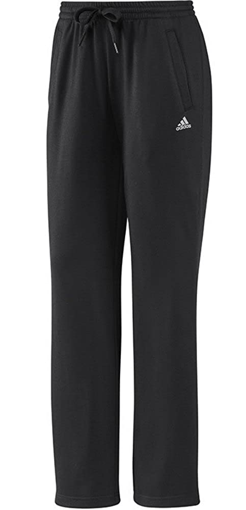 adidas - Chándal - para mujer negro Black Trouser Only X-Small ...
