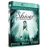 Shiver L'Enfant Des Tenebres (Eskalofrio) [Blu-ray]