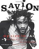 Savion!, Savion Glover and Bruce Weber, 0688156290