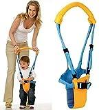 Arnes De Seguridad Andadera Caminadora Bebes Y Niños