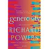Generosity: An Enhancement