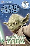 DK Readers Star Wars, Dorling Kindersley Publishing Staff, 1465401849